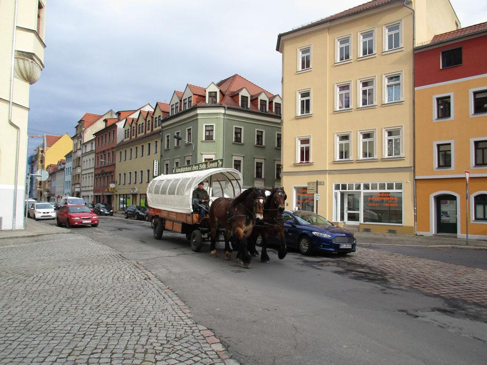 stadtrundfahrt-döbeln-2