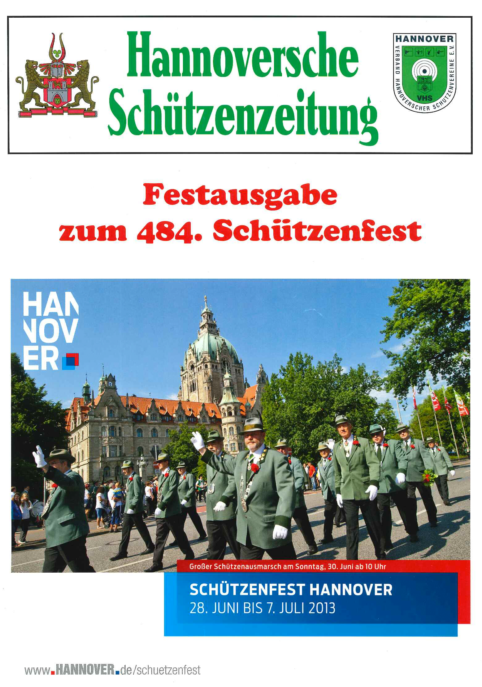 bothe-schützenzeitung-2016
