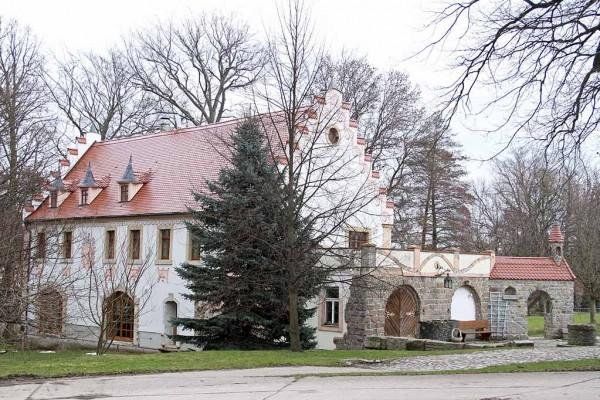 herrenhaus-rittergut-ilkendorf